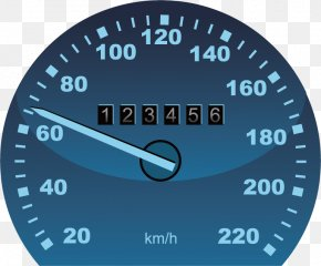 Tachometer Images, Tachometer PNG, Free download, Clipart