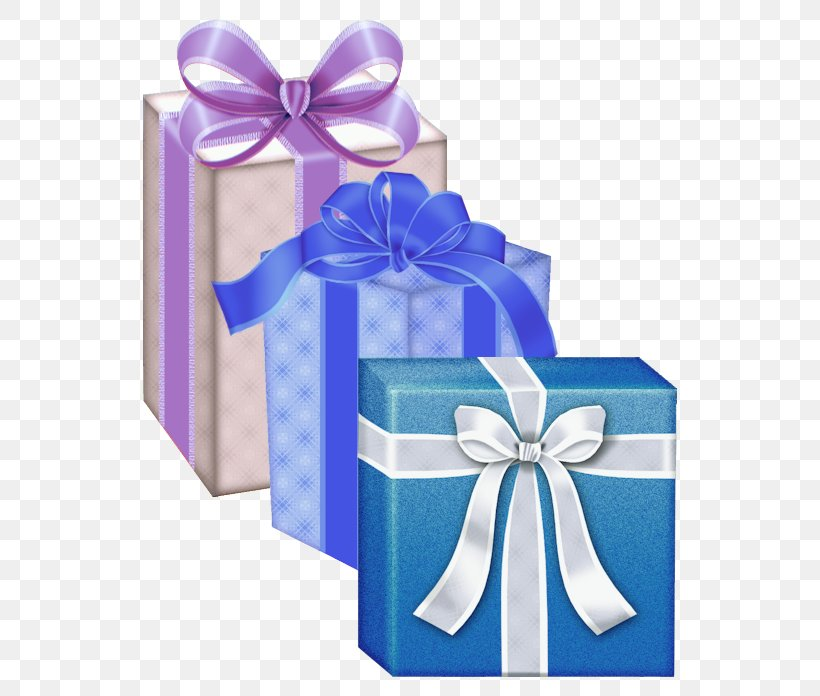 Christmas Gift Clip Art, PNG, 566x696px, Gift, Birthday, Blog, Blue, Box Download Free