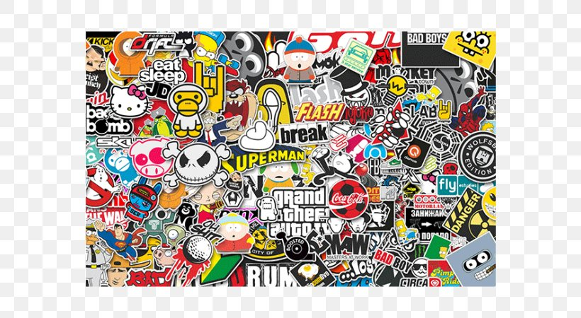 Desktop Wallpaper Iphone 5s Graffiti Image Png 600x450px