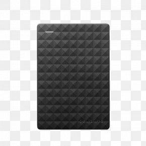 Diamond Shell Mobile Hard Disk - Hard Disk Drive PlayStation 4 USB 3.0 Disk Storage PNG