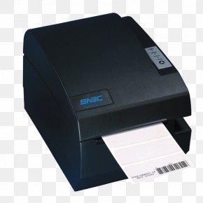 Label Line - Inkjet Printing Laser Printing Label Printer Hewlett-Packard PNG