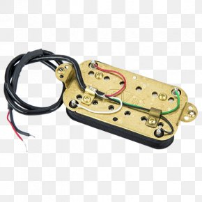 Electric Guitar - Electronic Component Wiring Diagram Electrical Wires & Cable Electronics PNG