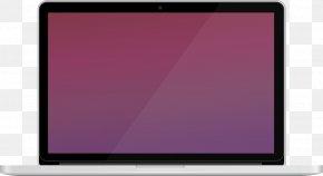 Macbook Vector - MacBook Pro Laptop MacBook Air MacBook Family PNG