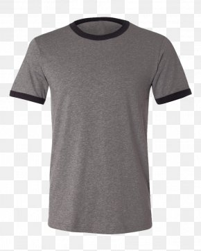 Türkiye - Ringer T-shirt Hoodie Neckline Sweater PNG