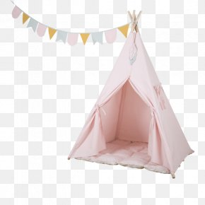 Teepee Tent - Tipi Wigwam Child Beslist.nl Canvas PNG