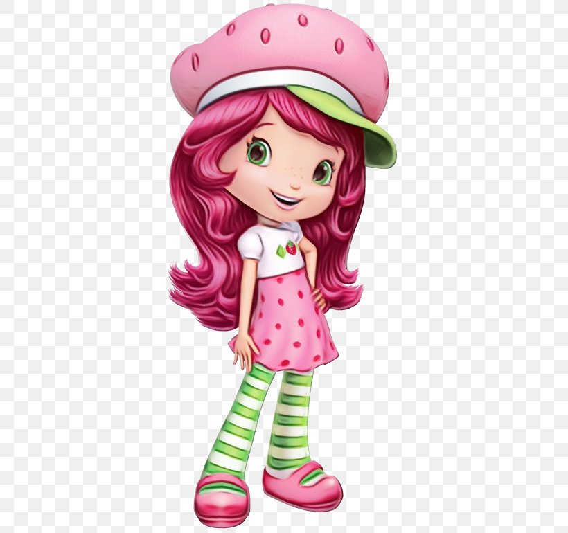 Barbie Doll Cartoon Toy Child Png 640x770px Barbie Brown Hair