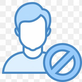 Expert Icon - User Icon Design PNG