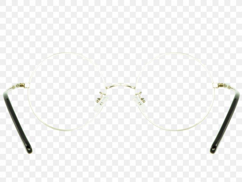 Goggles Sunglasses サンプラチナ Brand, PNG, 1024x768px, Goggles, Bangle, Bracelet, Brand, Eyewear Download Free