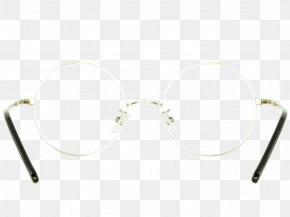 Glasses - Goggles Sunglasses サンプラチナ Brand PNG