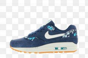 Sneakers Printing - Nike Air Max Sneakers Shoe Nike Tiempo PNG