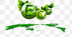 Earth - Poster Graphic Design Environmental Protection PNG