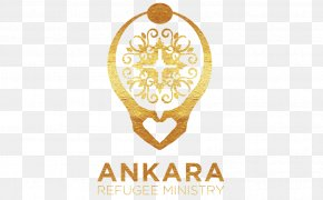 Web Design - Web Development Web Design Logo Ankara PNG