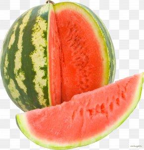 Watermelon Free Image - Juice Watermelon PNG