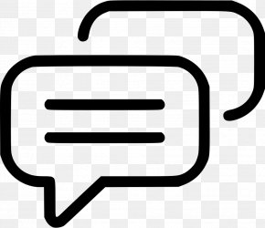 Chatting Streamer - Conversation Message Online Chat Image PNG