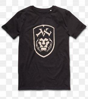 T-shirt - T-shirt Polo Shirt Pocket Clothing PNG
