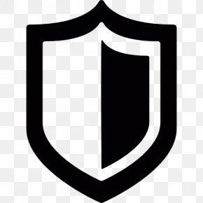 Shield - Shield PNG