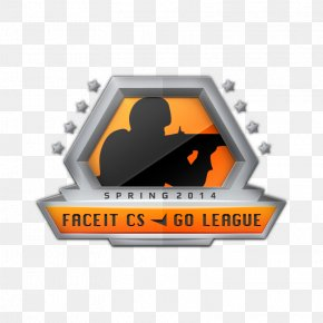 League Of Legends - Counter-Strike: Global Offensive League Of Legends Dota 2 Intel Extreme Masters ESL Pro League PNG