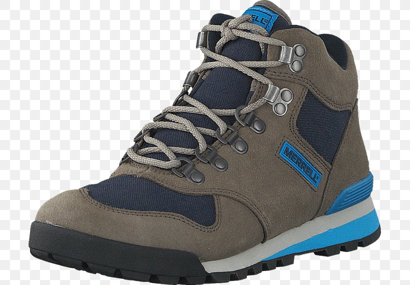 Sports Shoes Boot Converse Merrell, PNG, 705x570px, Shoe, Boot, Chuck Taylor Allstars, Converse, Cross Training Shoe Download Free