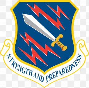 Building Air On Earth - Columbus Air Force Base Air Education And Training Command United States Air Force Air University Military Education And Training PNG