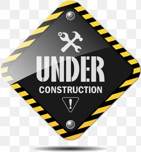 Under Construction - Stock Photography Stock Illustration Vector Graphics Royalty-free PNG
