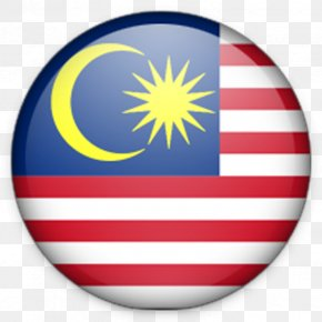 Wallpapers Flag Of Malaysia - Flag Of Malaysia Flags Of The World Hari Merdeka PNG