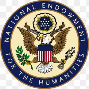 Usa Flag - United States National Endowment For The Humanities National Digital Newspaper Program Organization PNG