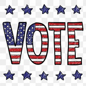 United States - US Presidential Election 2016 United States Elections, 2016 Election Day (US) PNG