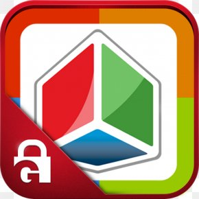 Android - Microsoft Office Polaris Office Android Application Software Microsoft Word PNG