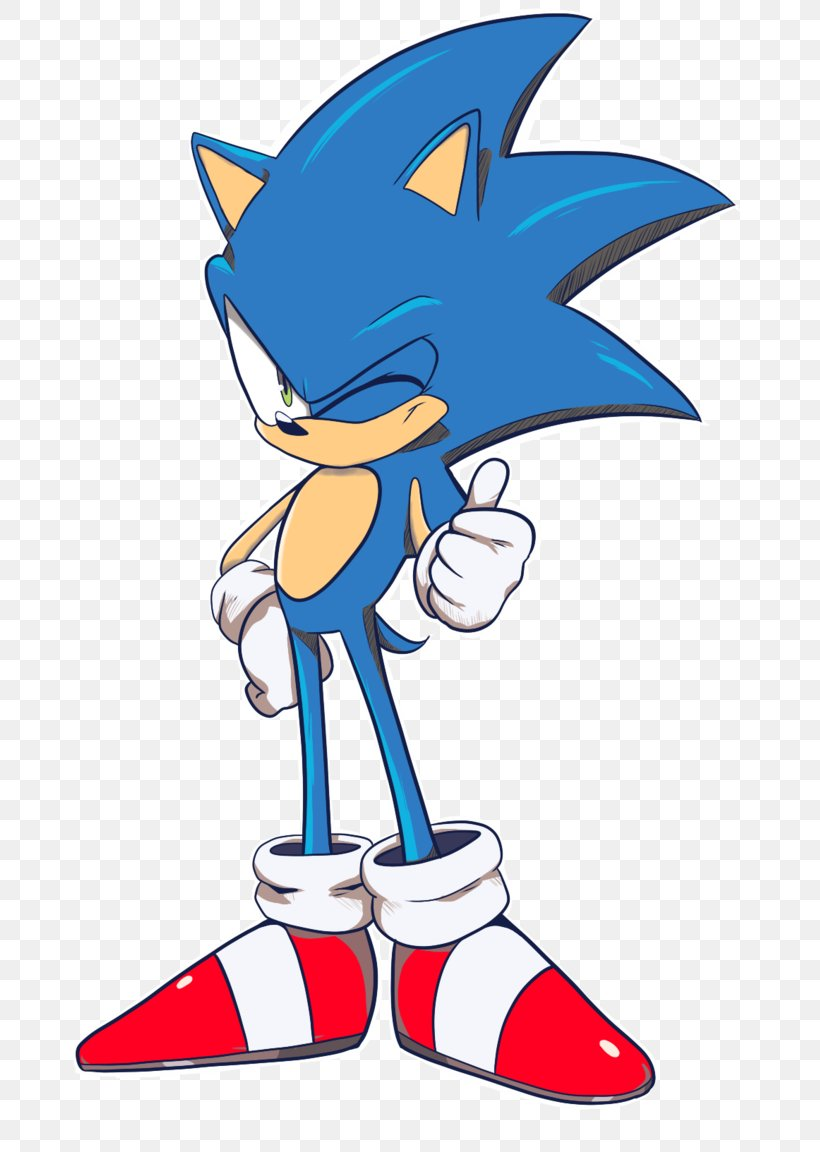 Sonic Mania Sonic The Hedgehog Sonic Boom Shattered Crystal Idw Publishing Art Png 693x1152px Sonic Mania