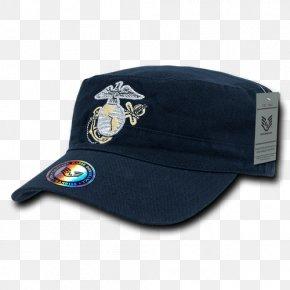 United States - United States T-shirt Baseball Cap Federal Bureau Of Investigation PNG