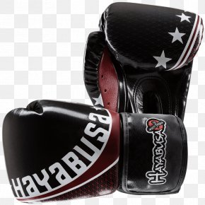 Boxing Gloves - Boxing Glove MMA Gloves Muay Thai PNG
