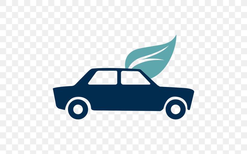 Car Repair Insurance >> Car Vehicle Insurance Automobile Repair Shop Logo Png