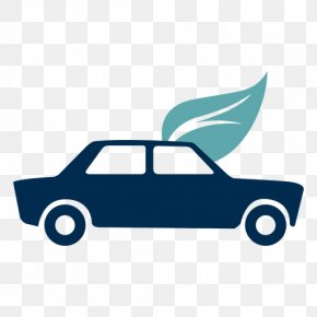 Car - Car Vehicle Insurance Automobile Repair Shop Logo PNG