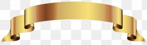 Bangle Body Jewellery Ring Product Design PNG