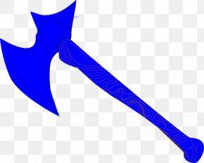 Axe - Clip Art Axe Image PNG