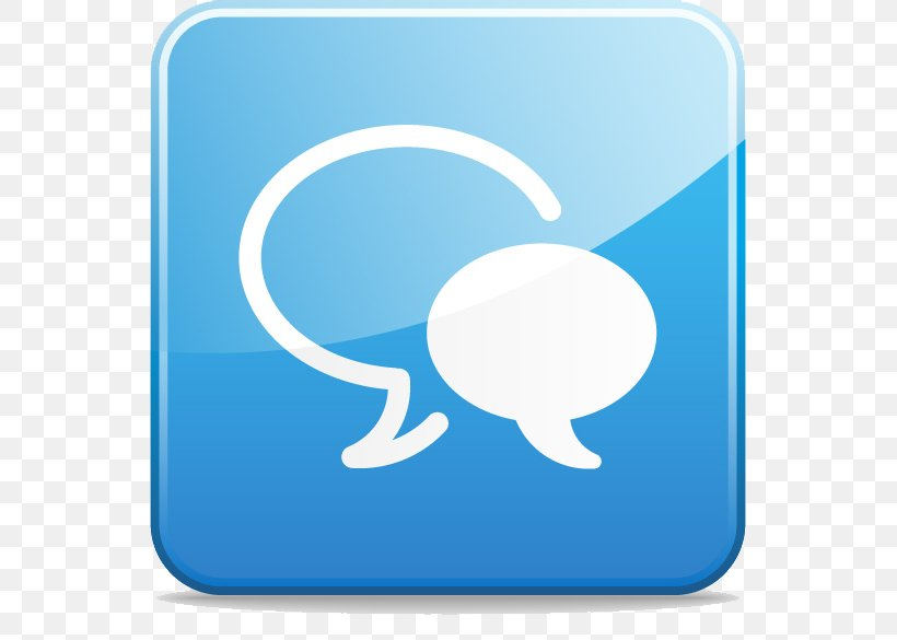 LiveChat Online Chat Chat Room Technical Support, PNG, 686x585px, Livechat, Blog, Blue, Chat Room, Chatavenue Download Free