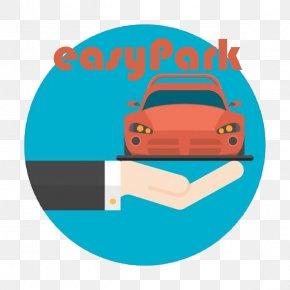 Car Park Icon - Car Dealership Clip Art PNG