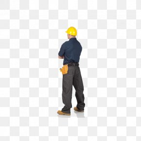 Civil Engineering - Civil Engineering Architectural Engineering Construction Worker Heavy Equipment PNG