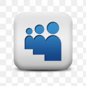Social Media - Logo Image Social Media Clip Art PNG