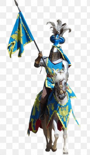 Knight - Middle Ages Knight Stock.xchng Image PNG