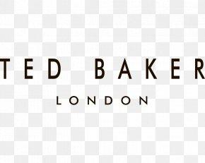Ted Baker Regent StreetTed Baker Fashion RetailBaking Logo - Regent Street PNG