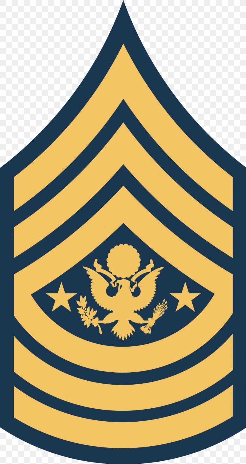 Sergeant Major Of The Army United States Army Enlisted Rank Insignia, PNG, 1000x1882px, Sergeant Major Of The Army, Area, Army, Army Officer, Enlisted Rank Download Free