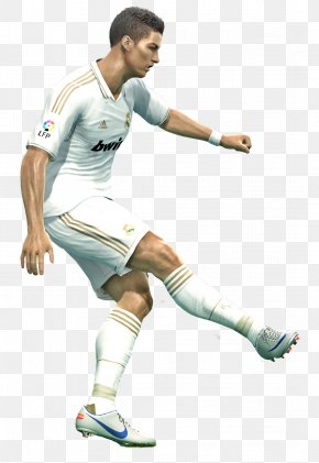 Fifa - Pro Evolution Soccer 2013 Pro Evolution Soccer 6 Football Player UEFA Champions League Tunisian Ligue Professionnelle 1 PNG