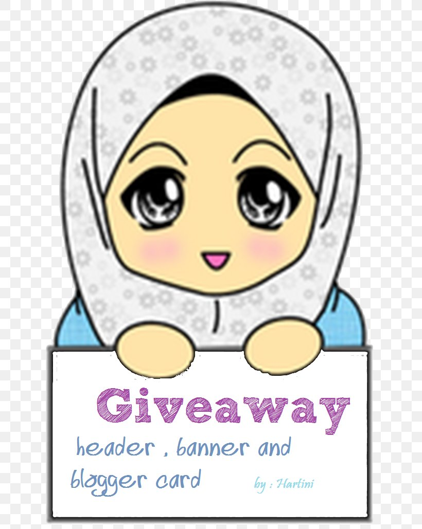 Allah Blogger Love Muslim PNG 643x1029px Watercolor