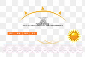Sunscreen Schematic - Icon PNG