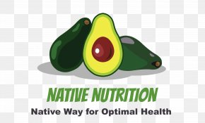 Wild Mushrooms - Ketogenic Diet Food Ketosis Nutrition PNG