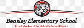 Washington High School Pe Teacher - Logo Mehlville High School Car Brand Product Design PNG