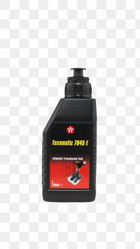 Oil - Automatic Transmission Fluid Motor Oil Havoline Texaco PNG