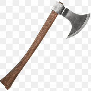Axe - Hatchet Splitting Maul Throwing Axe Antique Tool PNG