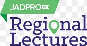 Design - Logo Organization Brand Human Behavior Public Relations PNG
